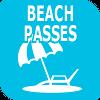 Beach Passes